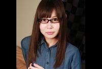 りこ PWIFE-199